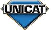 logo-Unicat