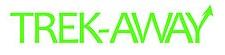 logo-trekaway